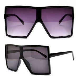 Women's XL sunglasses